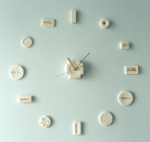 Timefortea01