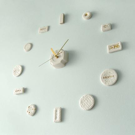 Timefortea06