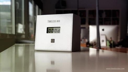 Timelessbox04