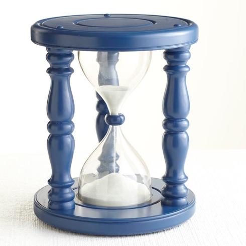 Timeouttimerstool02