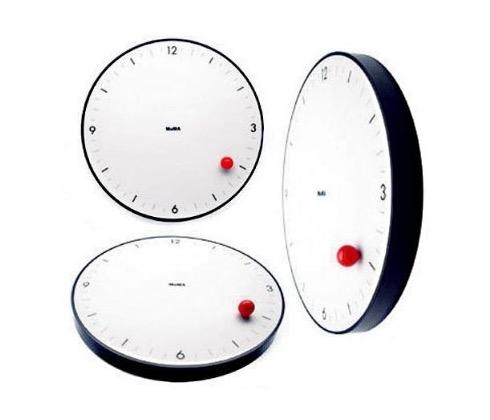 Timesphereclock02