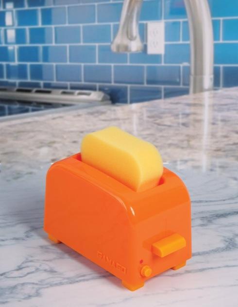 Toasterspongeholder01