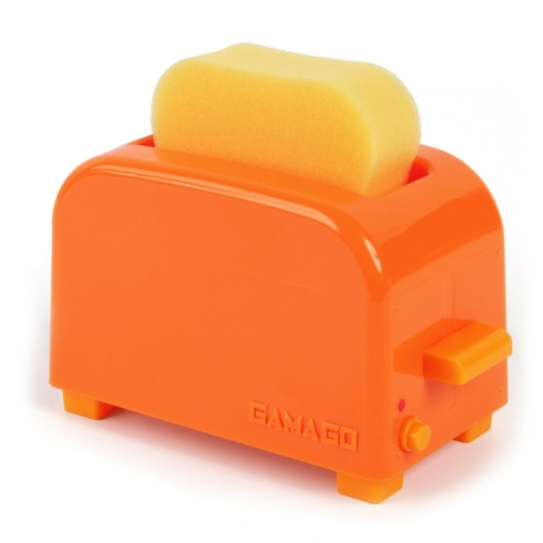 Toasterspongeholder02