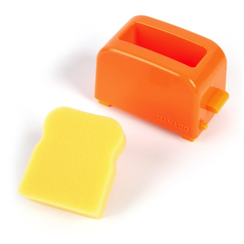 Toasterspongeholder03