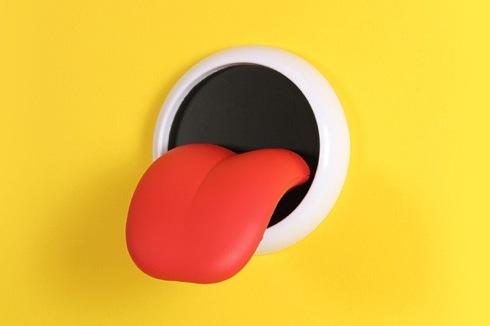 Tonguekeyholder02