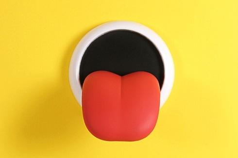 Tonguekeyholder03