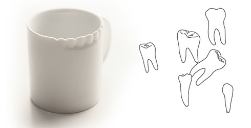 toothmug01.jpg