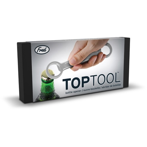 Toptool03