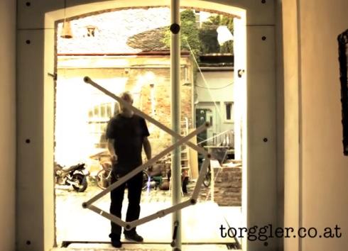 Torgglerdoor05