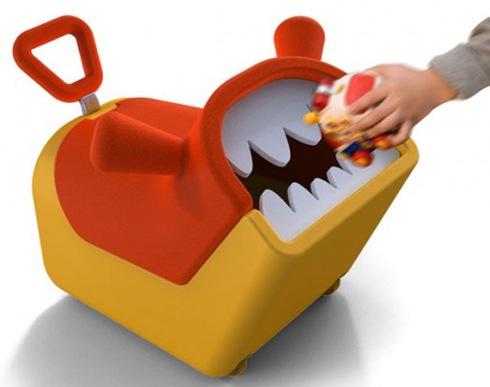toyguardian01.jpg