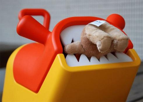 toyguardian02.jpg