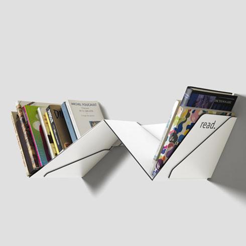 Transitorybookshelf01