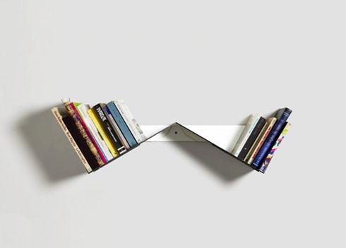 Transitorybookshelf04