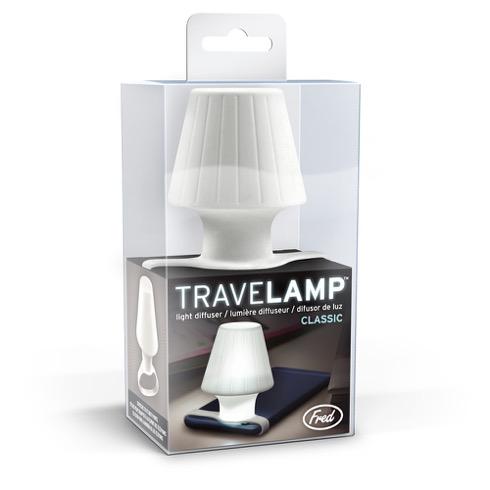 Travelamp03