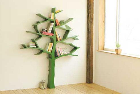 Treebookcase01