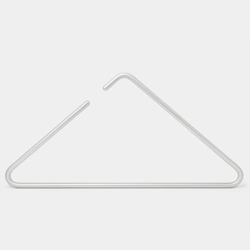 Trianglehanger01