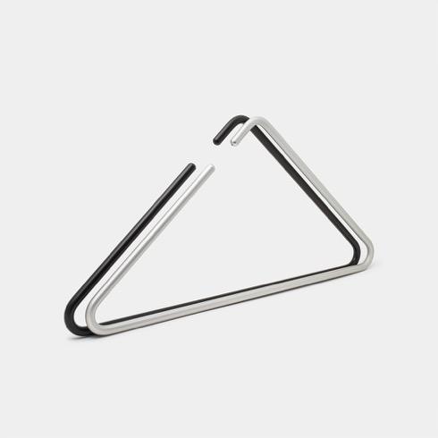 Trianglehanger02