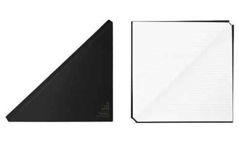 Trianglenotebook01