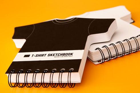 Tshirtsketchbook01