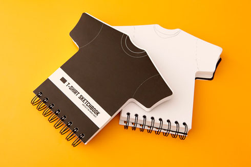 Tshirtsketchbook02