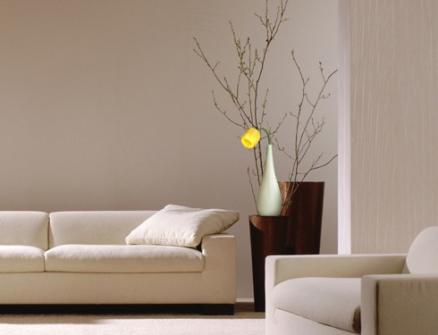 Tulipflowervasesimulationledlamp04