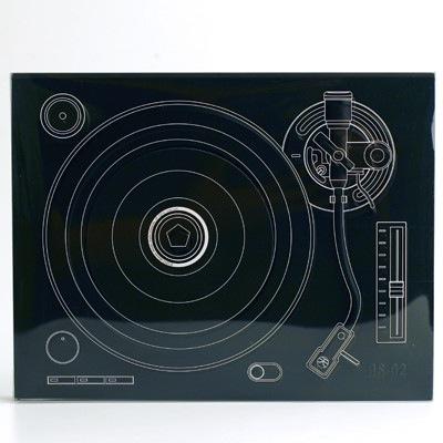 Turntablenotebook02