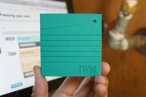 Twine01