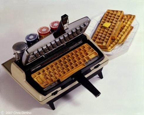 Typewriters01