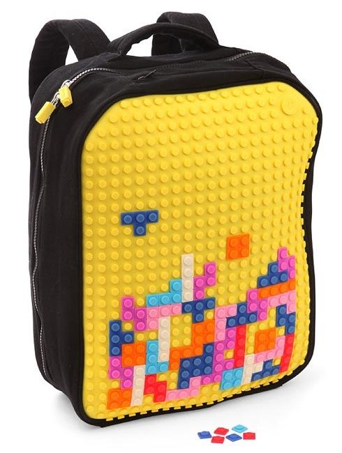 Uanyipixelartbackpack01