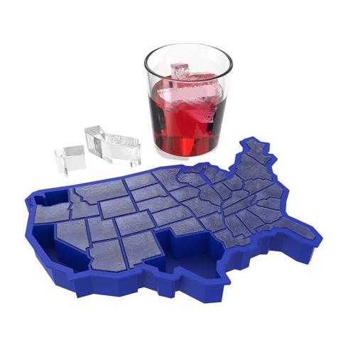 Unitedstatesshapedicecubetray01