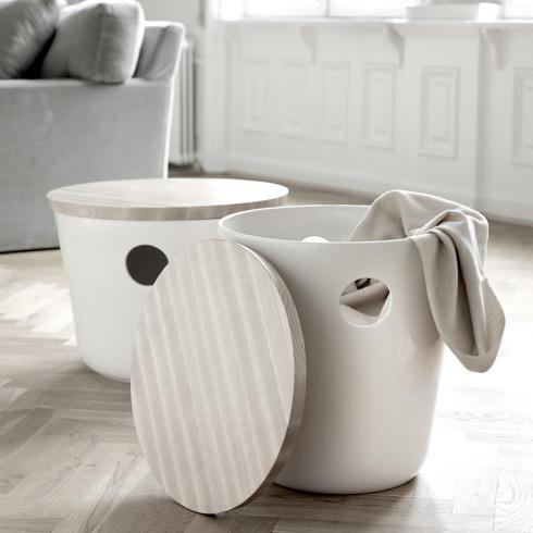Opbevaring møbler