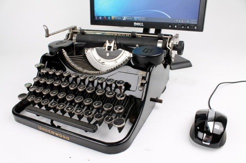 Usbtypewriter01
