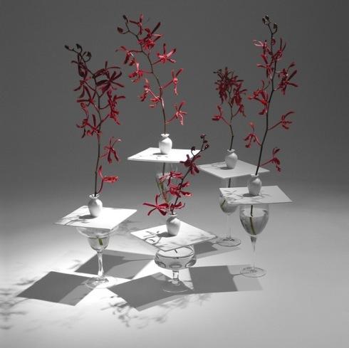 Vasemaker01