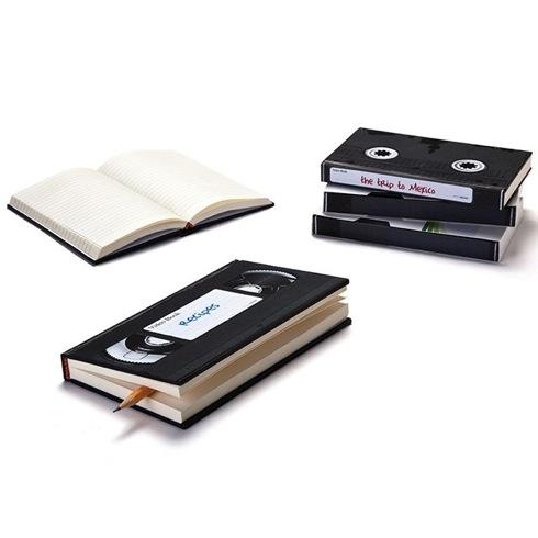Videonotebook01