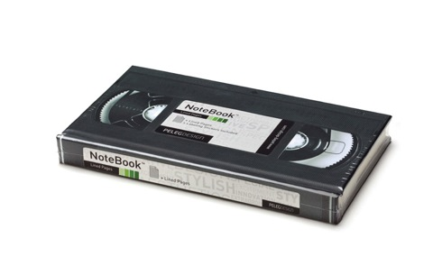 Videonotebook02