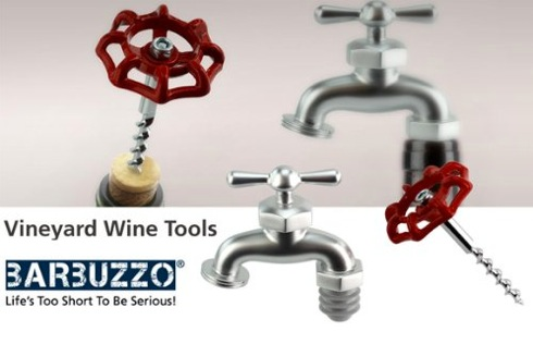 Vineyardwinetools04