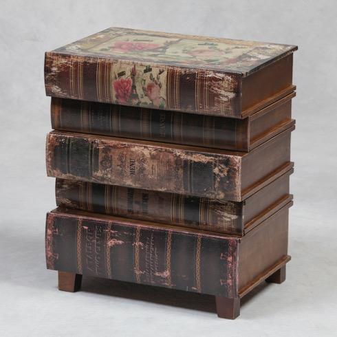 Vintagebookcabinet01