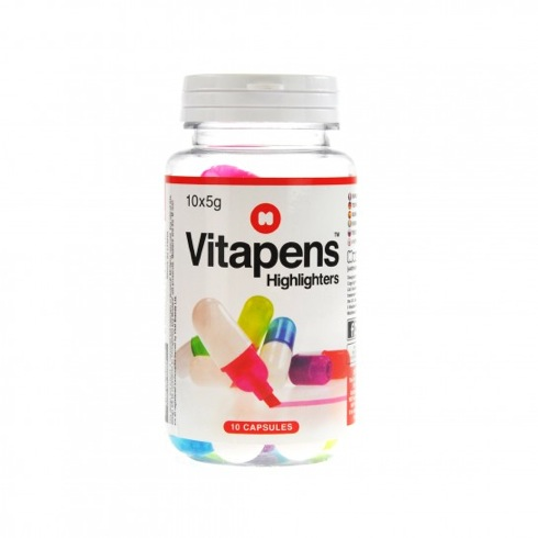 Vitapens03
