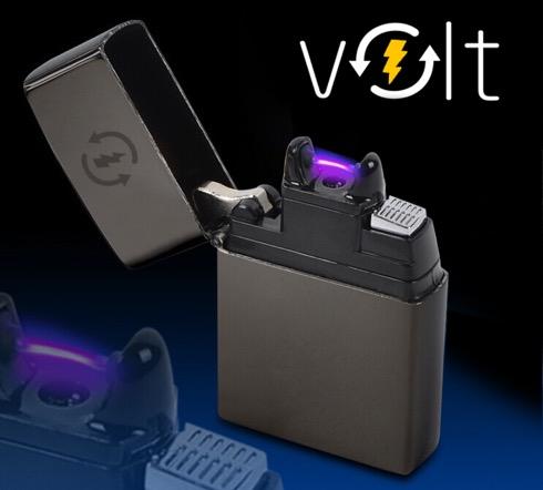 Volt02
