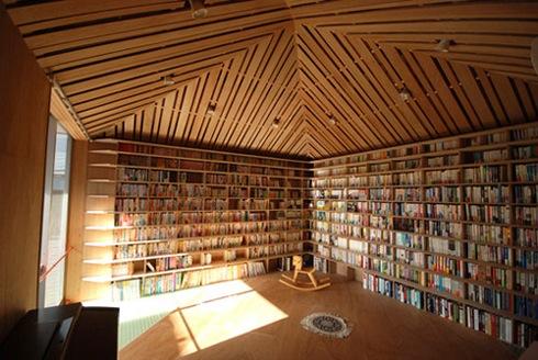 wallbookshelf01.jpg