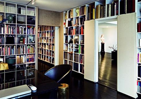 wallbookshelf02.jpg
