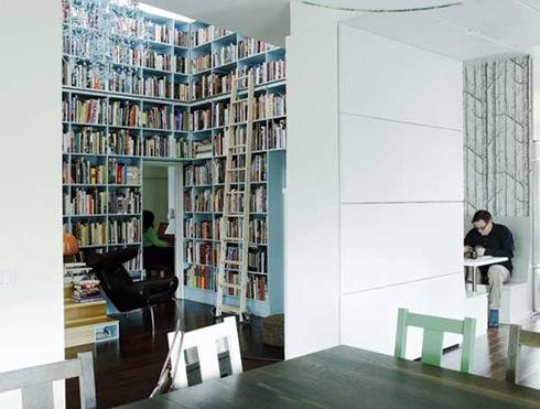wallbookshelf03.jpg