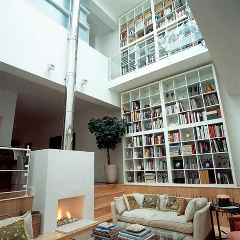 wallbookshelf05.jpg