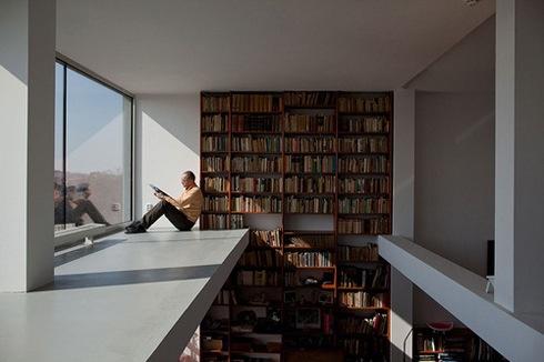 wallbookshelf07.jpg