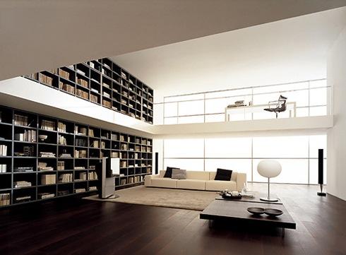 wallbookshelf09.jpg