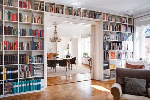 wallbookshelf11.jpg