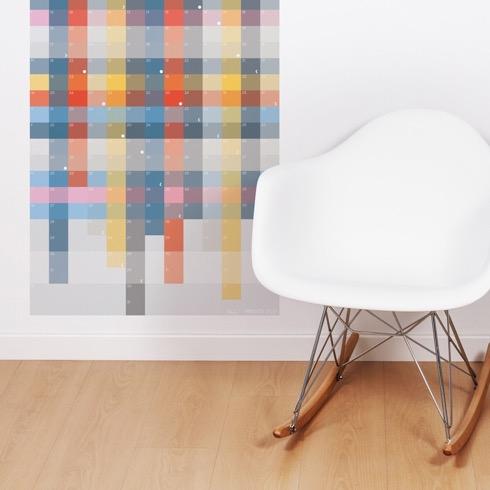 Wallpaperyearplanner201601