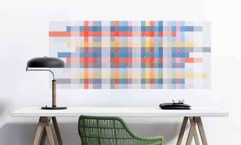 Wallpaperyearplanner201603