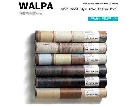 Walpa01