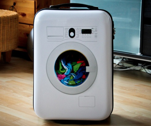 Washingmachinesuitcase01